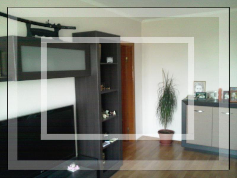 Купить 3-комнатная квартира, Харьков, Холодная Гора, Пластичный пер.