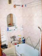 3-комнатная квартира, Харьков, Докучаевское, Докучаева