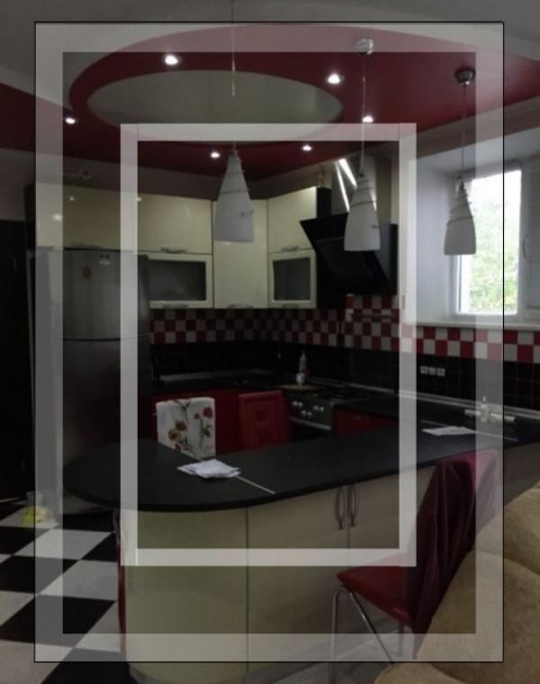 Купить 3-комнатная квартира, Чугуев, Пролетарская (приг.), Харьковская область
