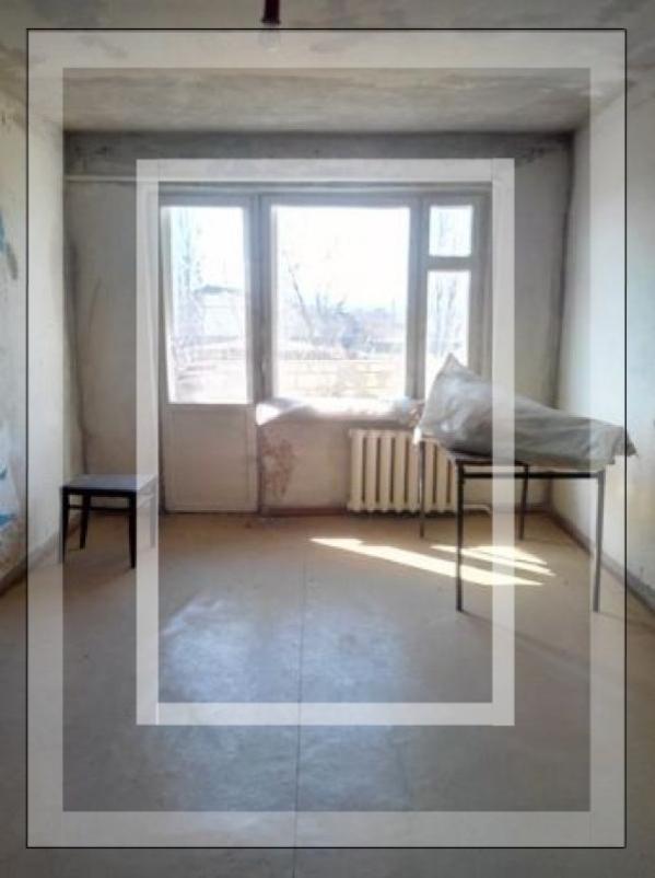 Квартира, 1-комн., Андреевка, Балаклейский район, Первомайская