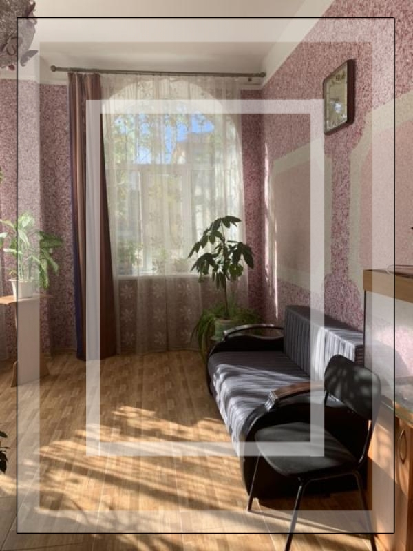 Квартира, 4-комн., Харьков, Бавария, Тимирязева