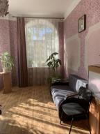 4-комнатная квартира, Харьков, Бавария, Тимирязева