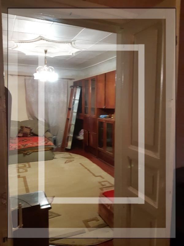 Купить 3-комнатная квартира, Харьков, Госпром, Белобровский пер.