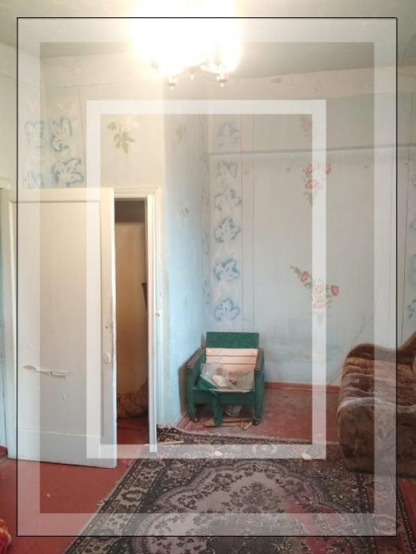 Купить 1-комнатная квартира, Харьков, Старая салтовка, Адыгейский пер.