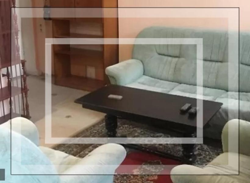 Купить 1-комнатная гостинка, Харьков, Центр, Кравцова пер.