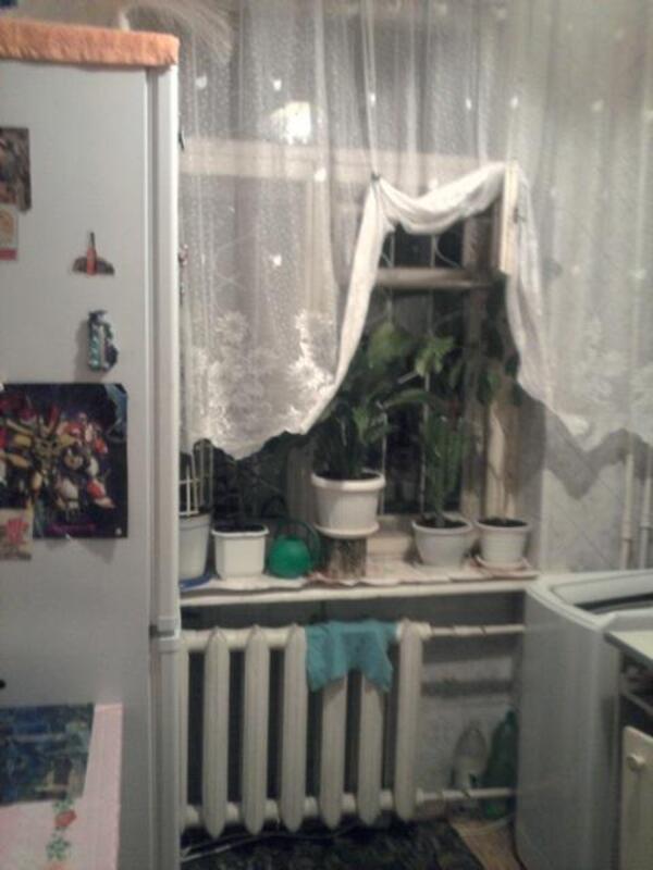 1 комнатная квартира, Харьков, Новые Дома, Юрьева бул. (64088 23)