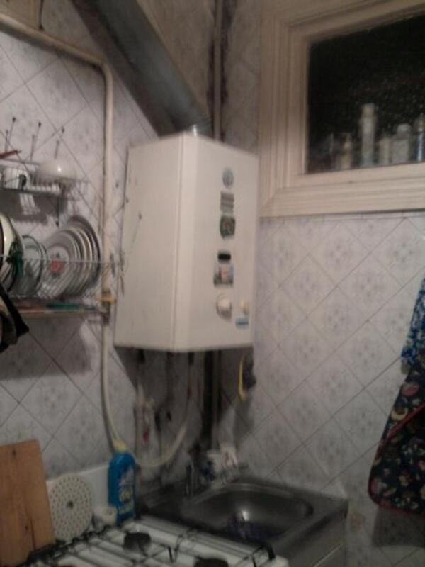 1 комнатная квартира, Харьков, Новые Дома, Юрьева бул. (64088 24)