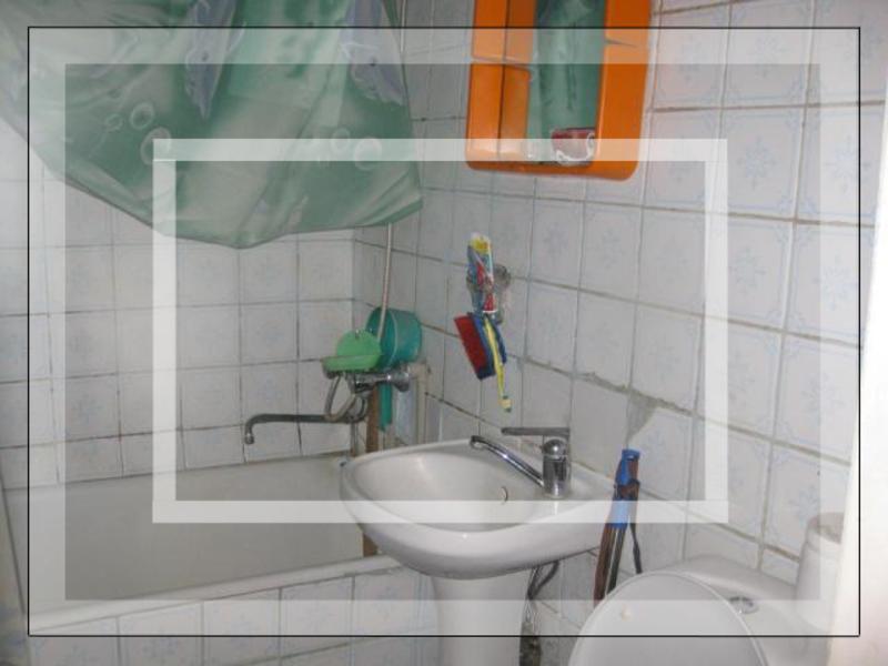 1 комнатная квартира, Харьков, Салтовка, Драгоманова (Раковского) (64088 27)