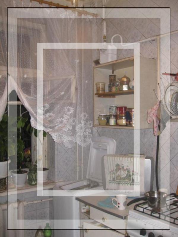 1 комнатная квартира, Харьков, Салтовка, Драгоманова (Раковского) (64088 28)