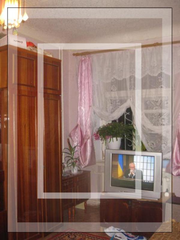 1 комнатная квартира, Харьков, Салтовка, Драгоманова (Раковского) (64088 29)