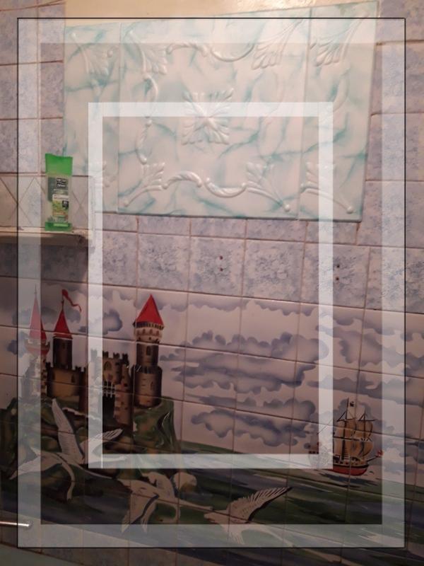 Купить 1-комнатная квартира, Мерефа, Конституции (Октябрьская), Харьковская область