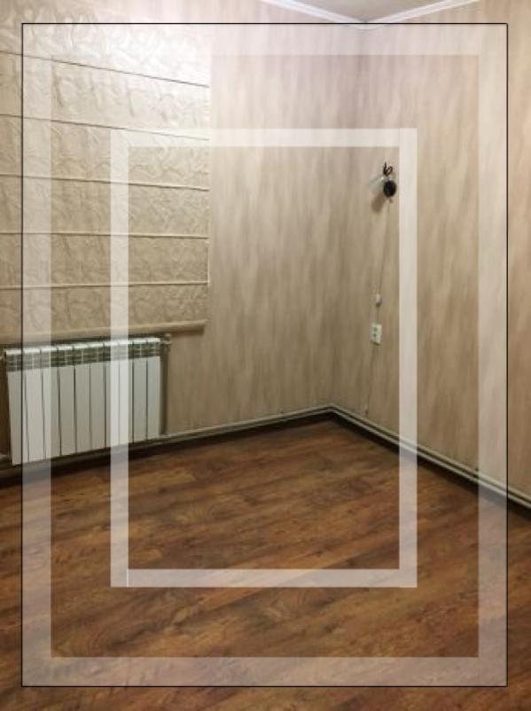Купить 3-комнатная квартира, Рогань, Харьковская область