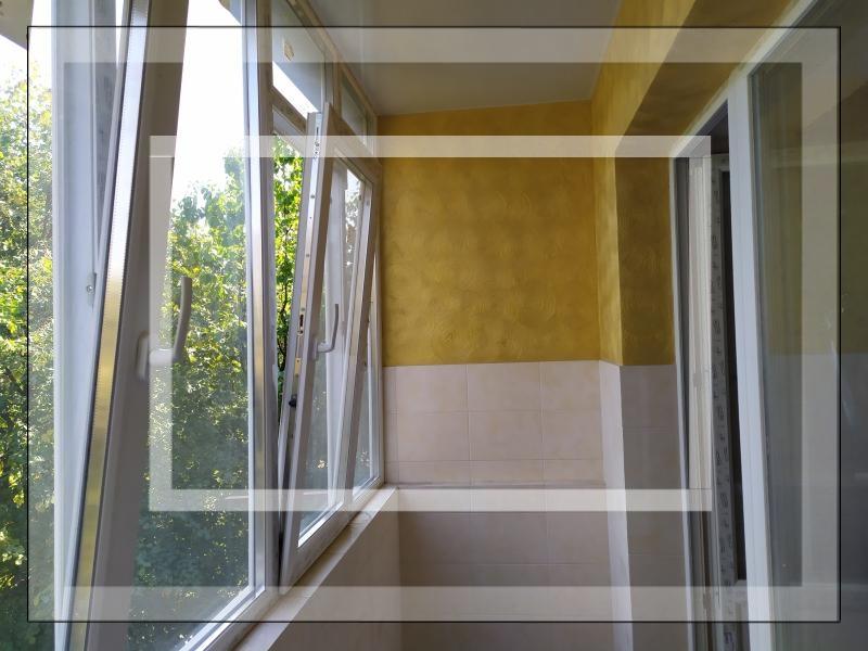 Купить 2-комнатная квартира, Солоницевка, Независимости (Луначарского,70 Лет Октября, Буденого), Харьковская область