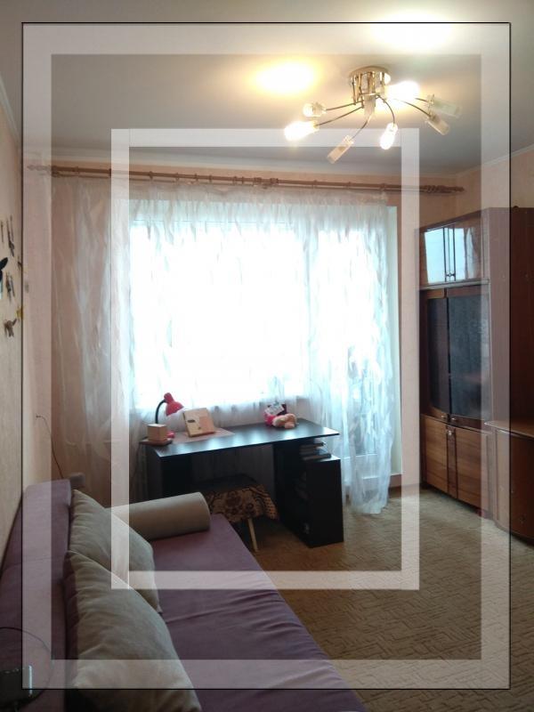 Квартира, 1-комн., Харьков, Новые Дома, Танкопия