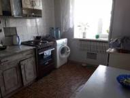 2-комнатная квартира, Харьков, ОСНОВА, Достоевского