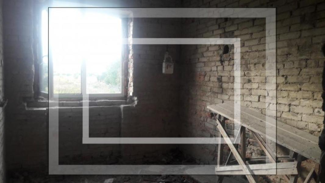 Купить 1-комнатная квартира, Солоницевка, Каштановая (Щорса, Красного милиционера), Харьковская область