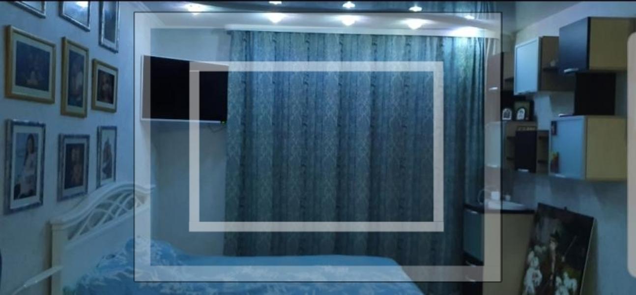 Купить 1-комнатная квартира, Харьков, Холодная Гора, Полтавский Шлях