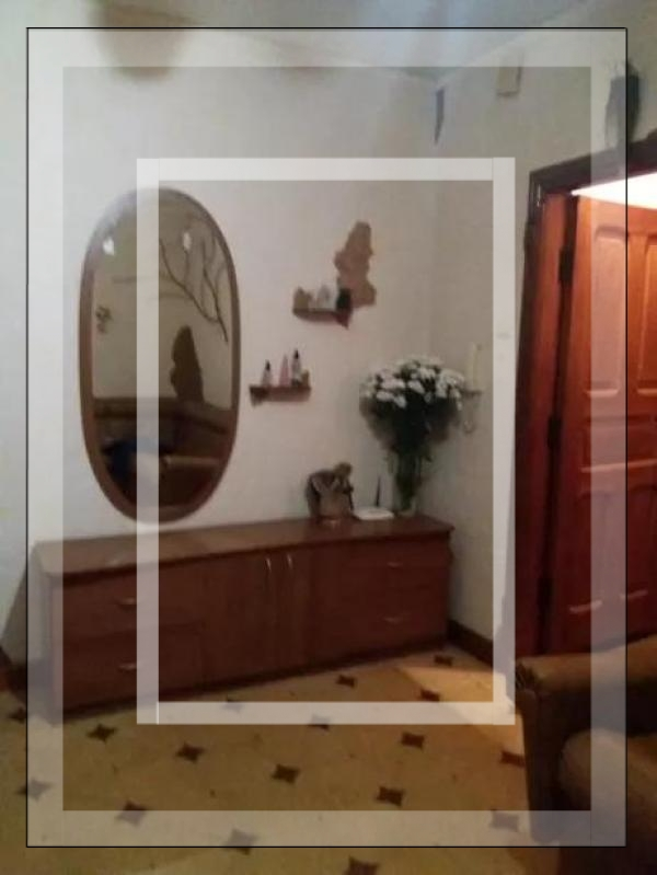 Квартира, 3-комн., Харьков, 535Ам/р, Владислава Зубенко (Тимуровцев)