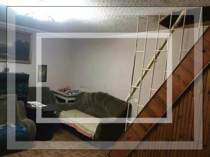 Купить 3-комнатная квартира, Харьков, Холодная Гора, Золочевская