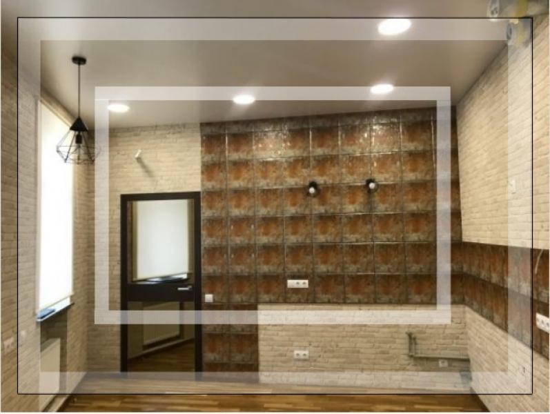 Купить 1-комнатная квартира, Харьков, Центр, Квитки — Основьяненко