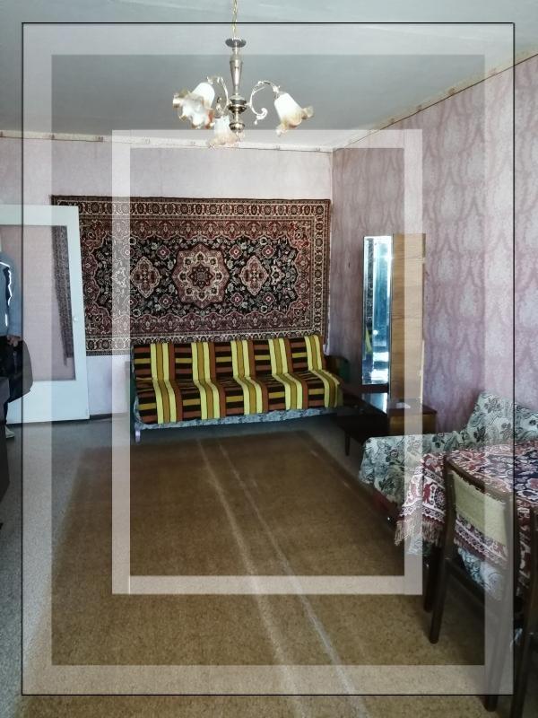 Квартира, 1-комн., Харьков, 624м/р, Амосова (Корчагинцев)