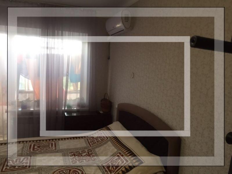 Квартира, 1-комн., Харьков, Восточный, Мира (Ленина, Советская)