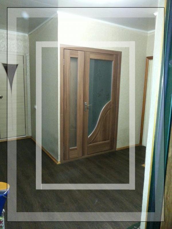Купить 4-комнатная квартира, Харьков, Рогань жилмассив, Зубарева