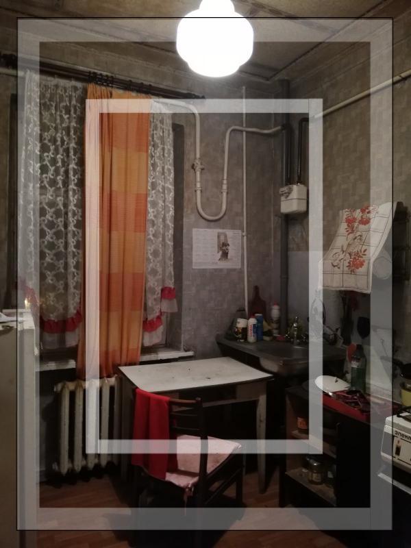Комната, Харьков, Старая Салтовка, Ивана Камышева
