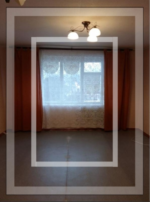 Купить 2-комнатная квартира, Харьков, ШИШКОВКА