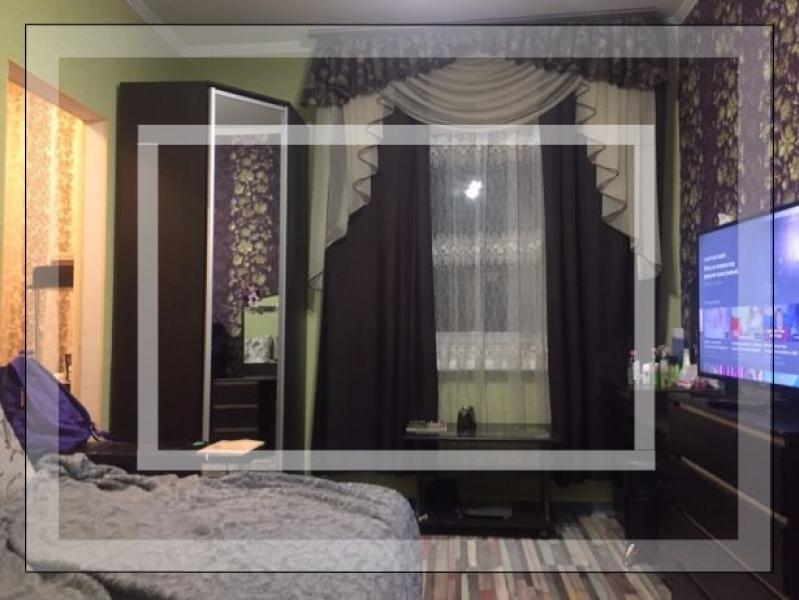 Купить 3-комнатная квартира, Харьков, Лысая Гора