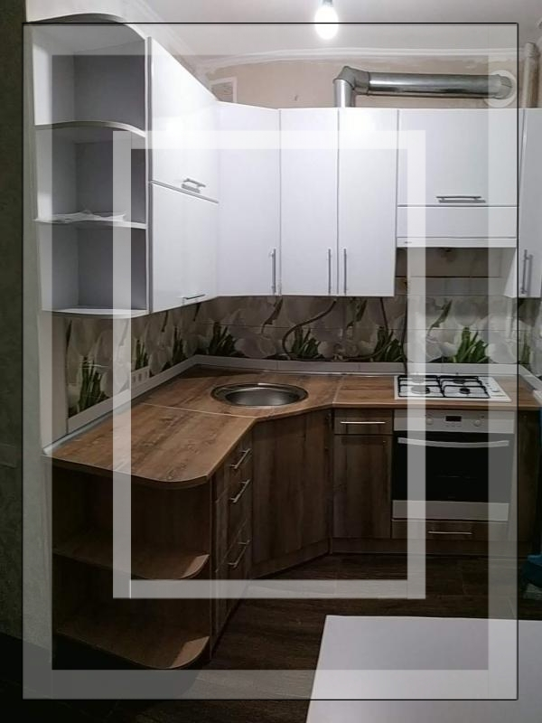 Квартира, 1-комн., Купянск, Купянский район, Ленина (пригород)