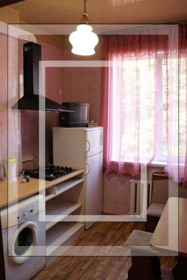 Квартира, 2-комн., Харьков, Нагорный, Пушкинский взд