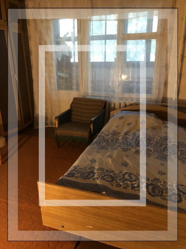 Квартира, 4-комн., Мартовое, Печенежский район, Харьковская (Ленина, Советская, Артема)