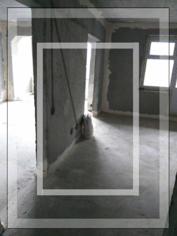 Купить 1-комнатная квартира, Песочин, Дагаева, Харьковская область
