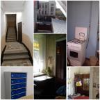 6-комнатная квартира, Харьков, Центр, Куликовская