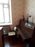 2-комнатная квартира, Харьков, Центр, Куликовская
