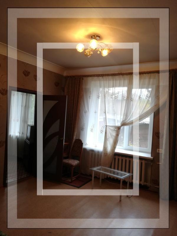 Купить 2-комнатная квартира, Харьков, Лысая Гора, Горная (Куйбышева)