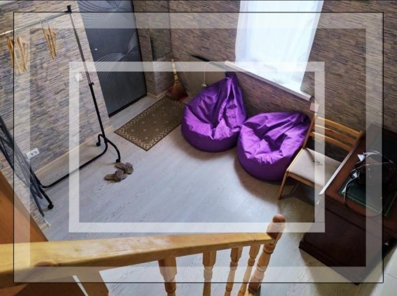 Купить 1-комнатная квартира, Харьков, Центр, Лопанский пер.