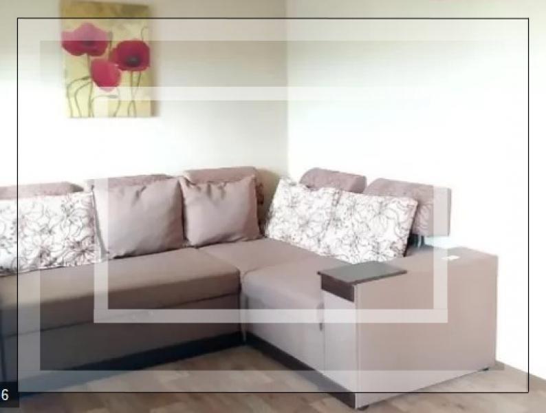 Купить 2-комнатная квартира, Харьков, Старая салтовка, Михайлика (Высочиненко)