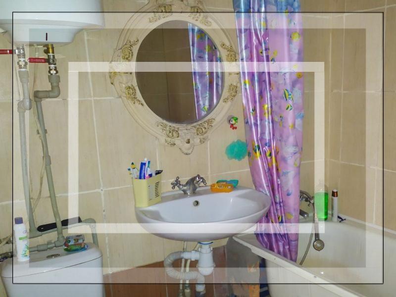Купить 3-комнатная квартира, Харьков, Южный Вокзал, 3-й Таганский пер.