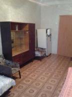 1-комнатная гостинка, Харьков, Павлово Поле