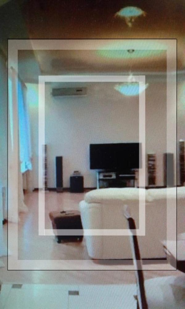 Купить 4-комнатная квартира, Харьков, Центр