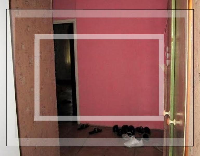 Купить 2-комнатная квартира, Харьков, Аэропорт, Гагарина проспект