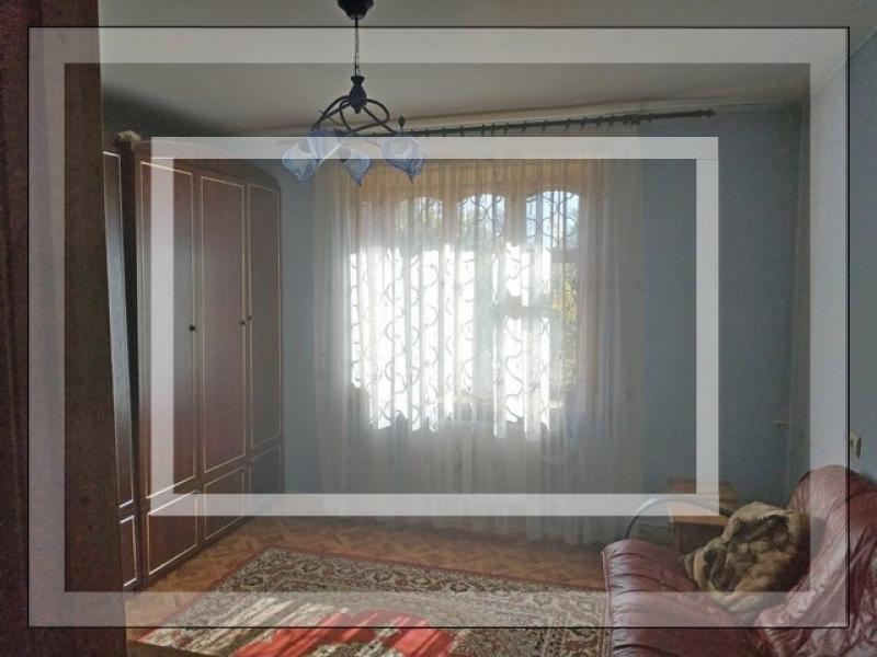 Купить 2-комнатная квартира, Мерефа, Зорина, Харьковская область