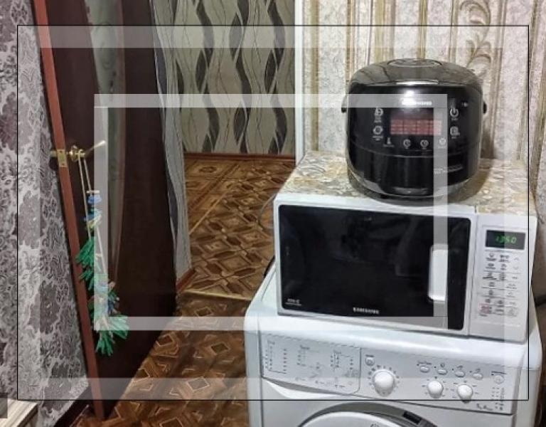 Купить 2-комнатная квартира, Дергачи, Центральная (Кирова, Ленина), Харьковская область