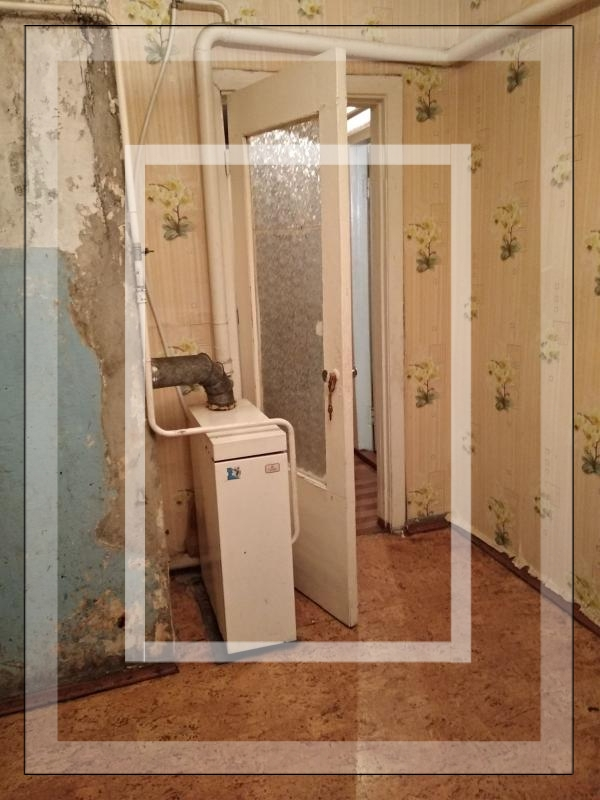 Квартира, 3-комн., Чкаловское, Чугуевский район, Полевая (Комсомольская, Щорса. олхозная, Калинина)