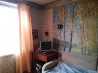 2-комнатная квартира, Харьков, Восточный, Роганская