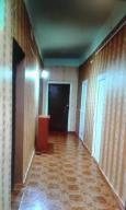 1-комнатная гостинка, Харьков, НАГОРНЫЙ, Мироносицкая