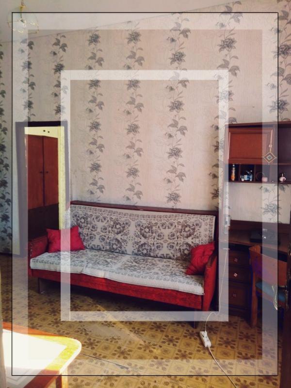 Купить 2-комнатная квартира, Харьков, Центральный рынок метро, Кацарская