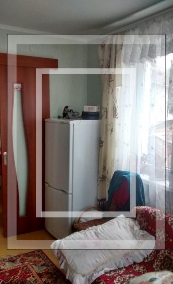 Купить 2-комнатная квартира, Харьков, Южный Вокзал, Крутогорский пер.